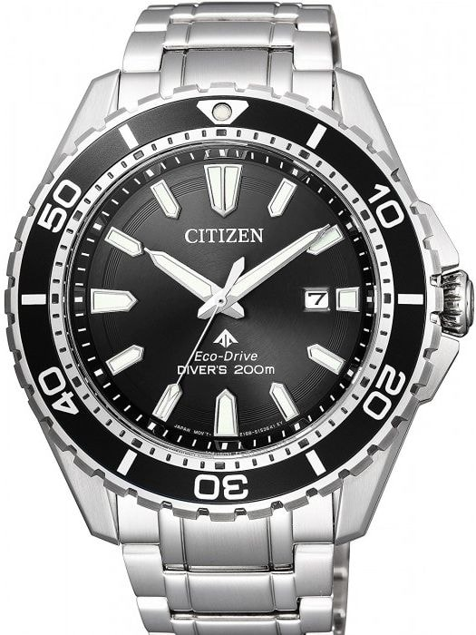 Citizen Promaster BN0190-82E