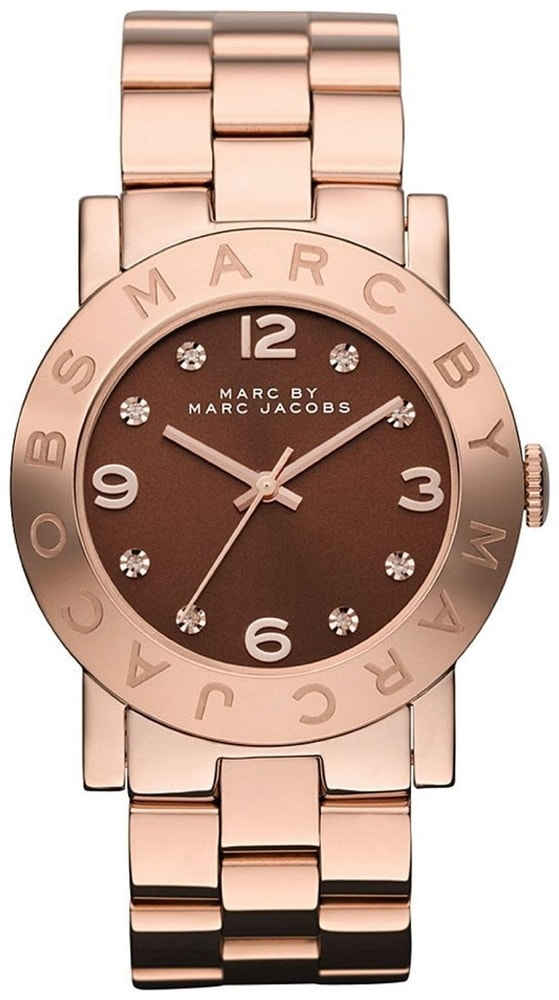 Marc by Marc Jacobs MBM3167