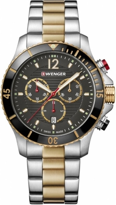 Wenger Seaforce 01.0643.113