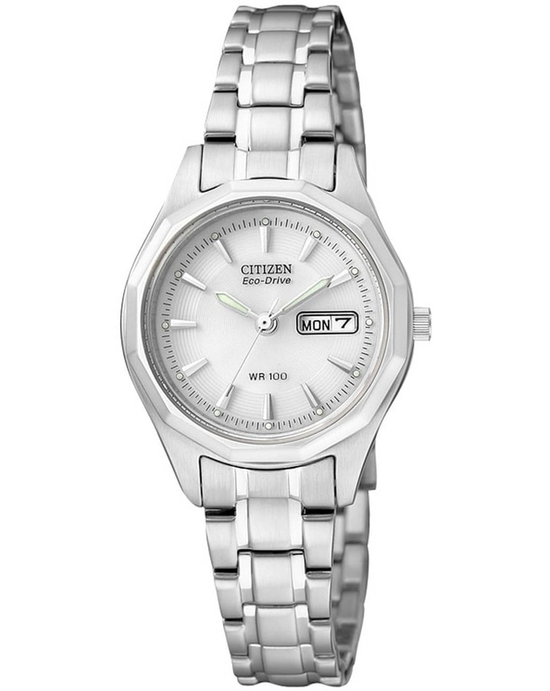 Citizen Sport EW3140-51AE