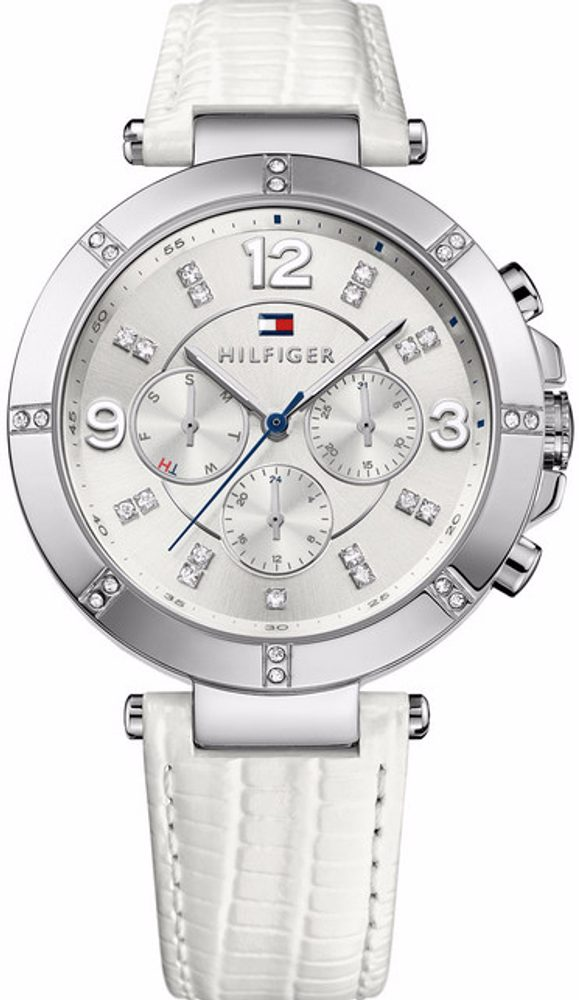 Tommy Hilfiger Cary 1781535