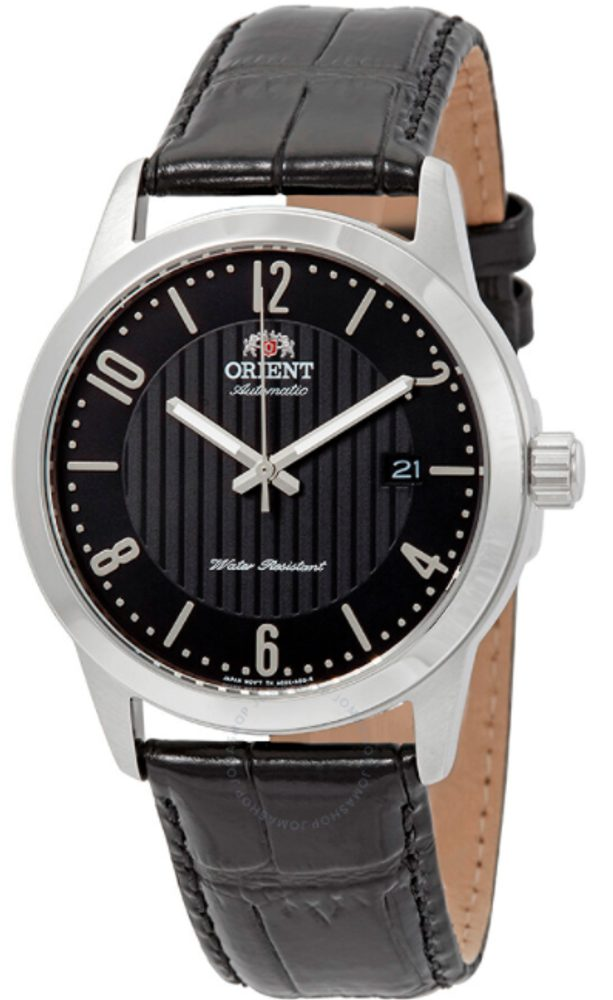 Orient Howard Automatic FAC05006B0