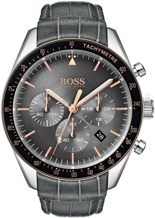Hugo Boss Trophy 1513628