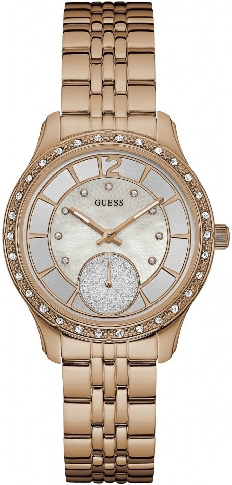 Guess Dress Whitney W0931L3