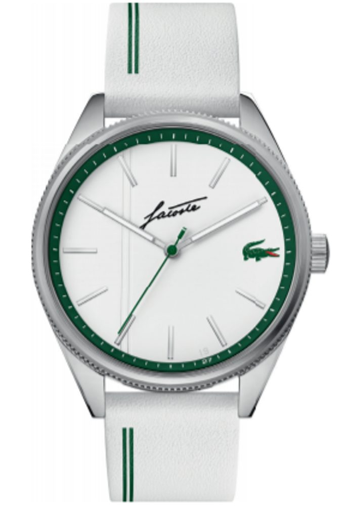 Lacoste Heritage 2011050