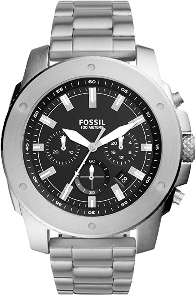 Fossil Mega Machine FS5716