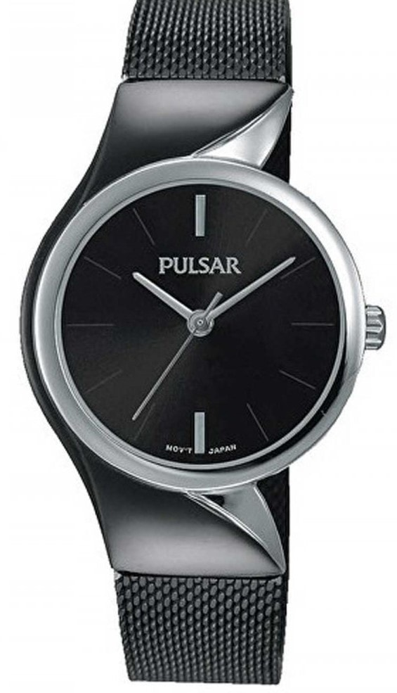Pulsar Quarz PH8235