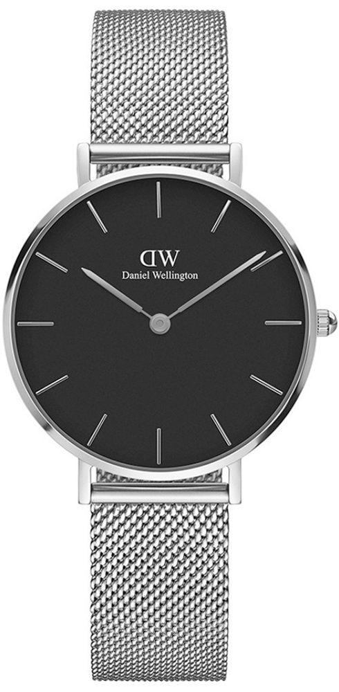 Daniel Wellington Second Hand DW00100162_2