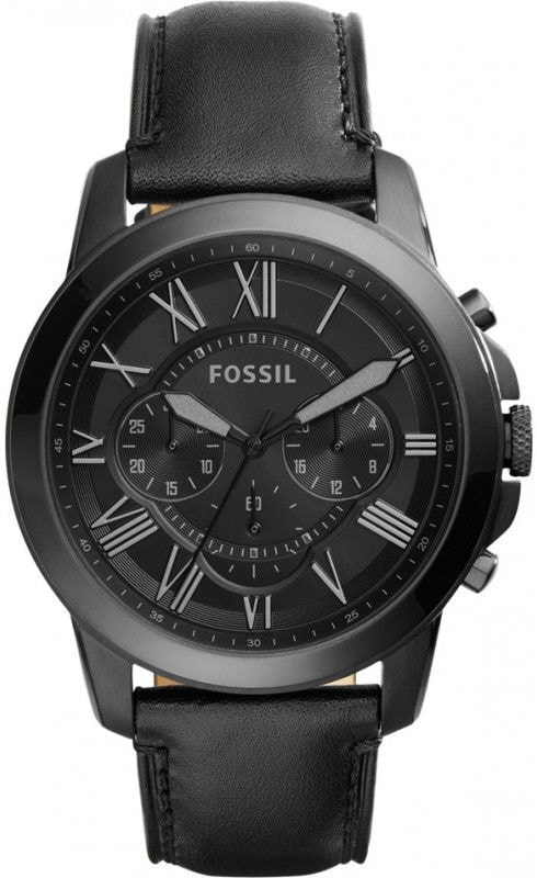Fossil Grant FS5132IE
