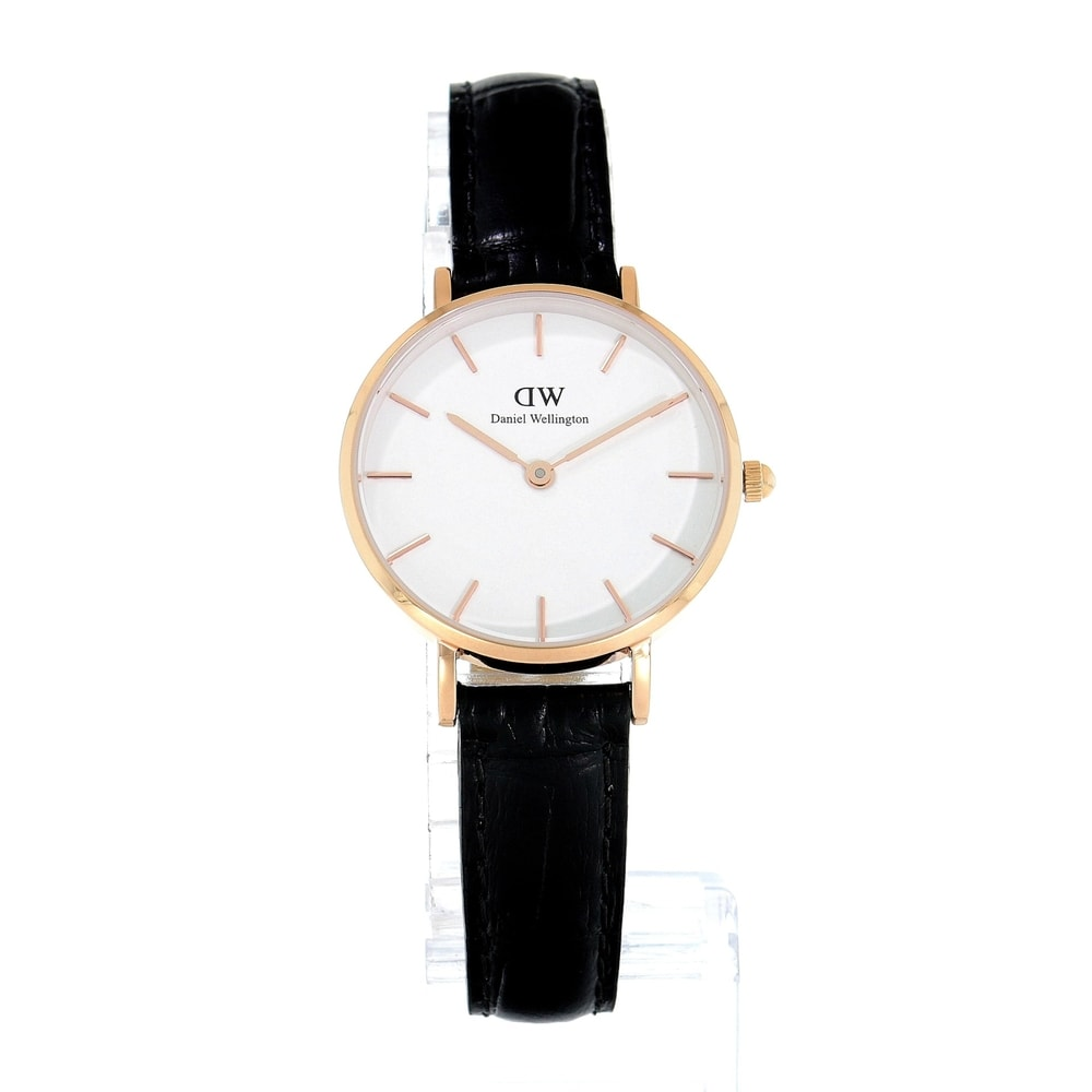 Daniel Wellington Classic Petite 28 Reading DW00100229