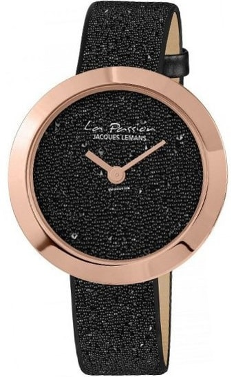 Jacques Lemans La Passion LP-124E