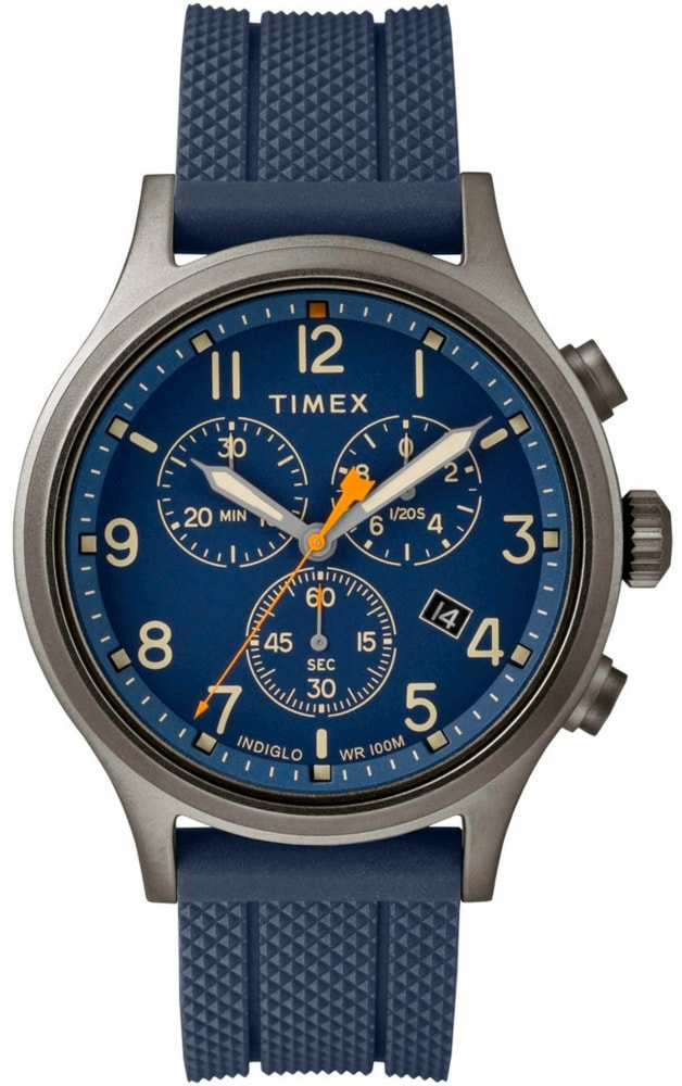Timex Allied TW2R60300