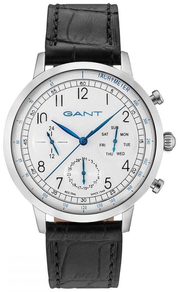 Gant Calverton