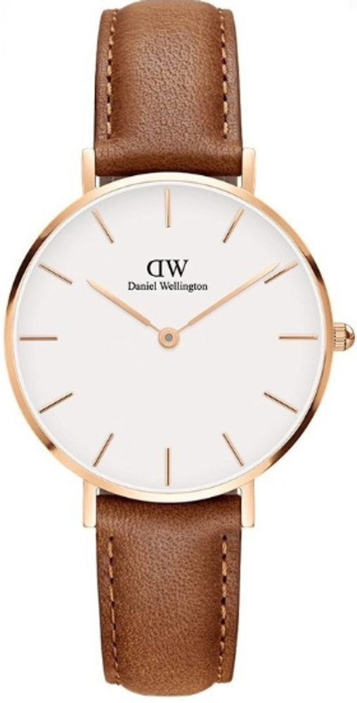 Daniel Wellington Second Hand DW00100172_1