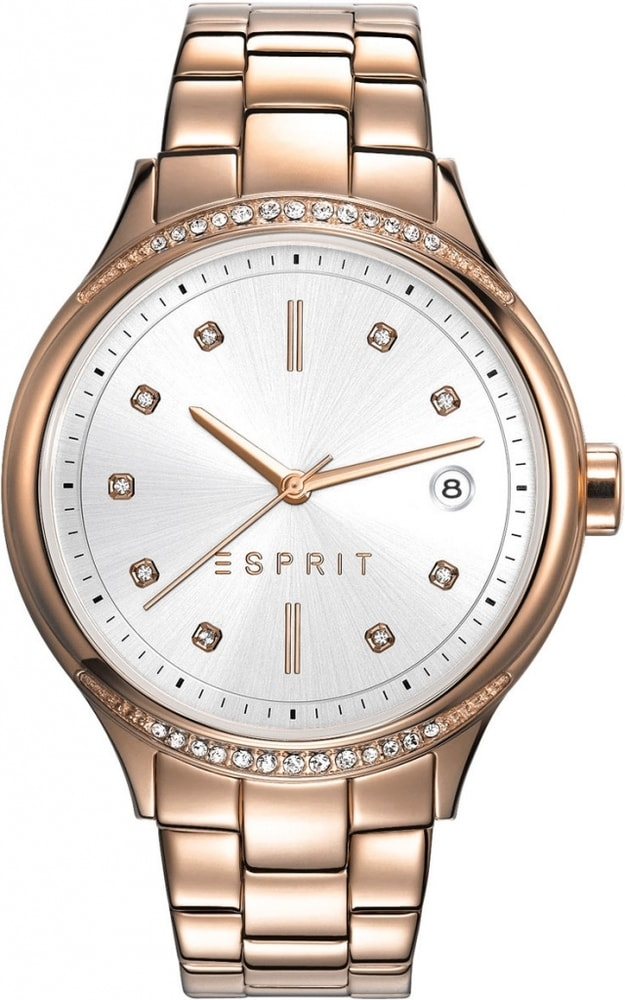 Esprit Ladies Collection ES108562003