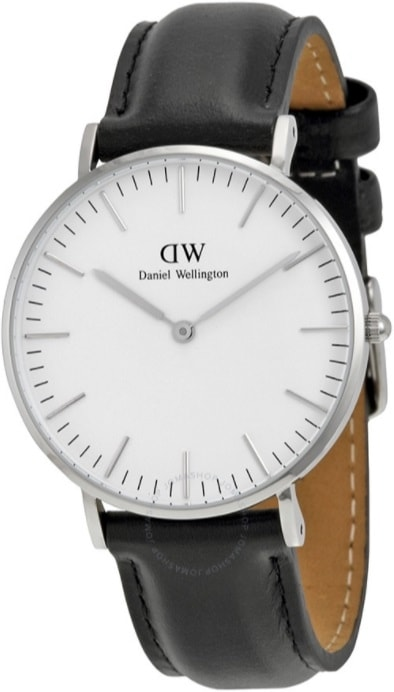 Daniel Wellington Sheffield 0608DW