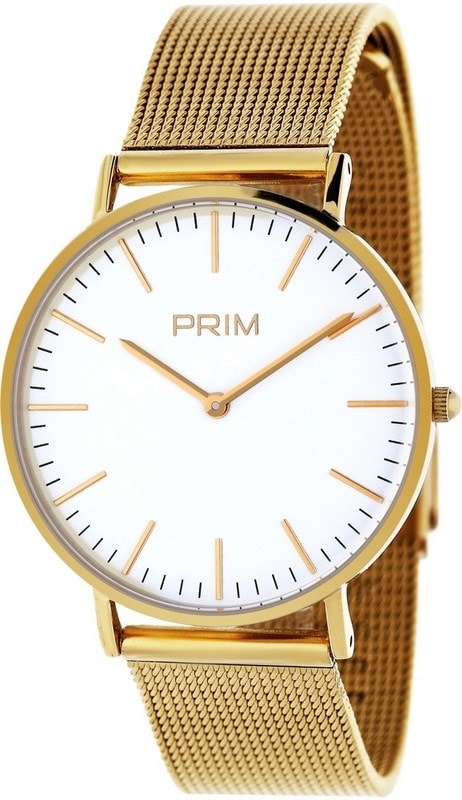 Prim Klasik Slim Medium - C W03P.13016.C