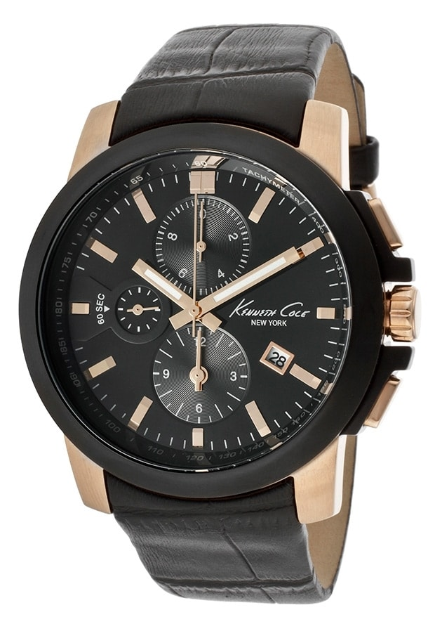 Kenneth Cole KC1816