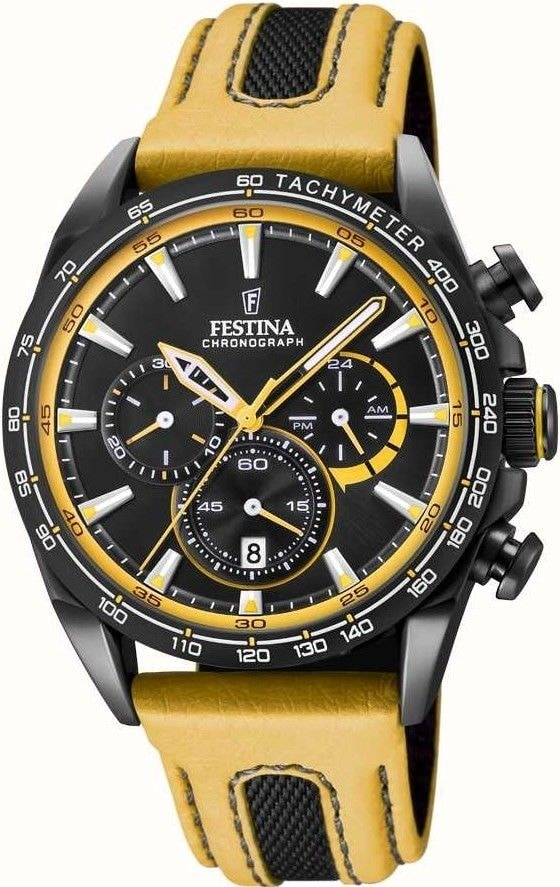 Festina The Originals 20351-4