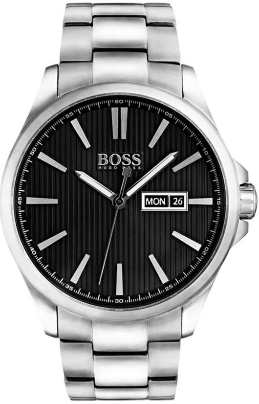 Hugo Boss The James