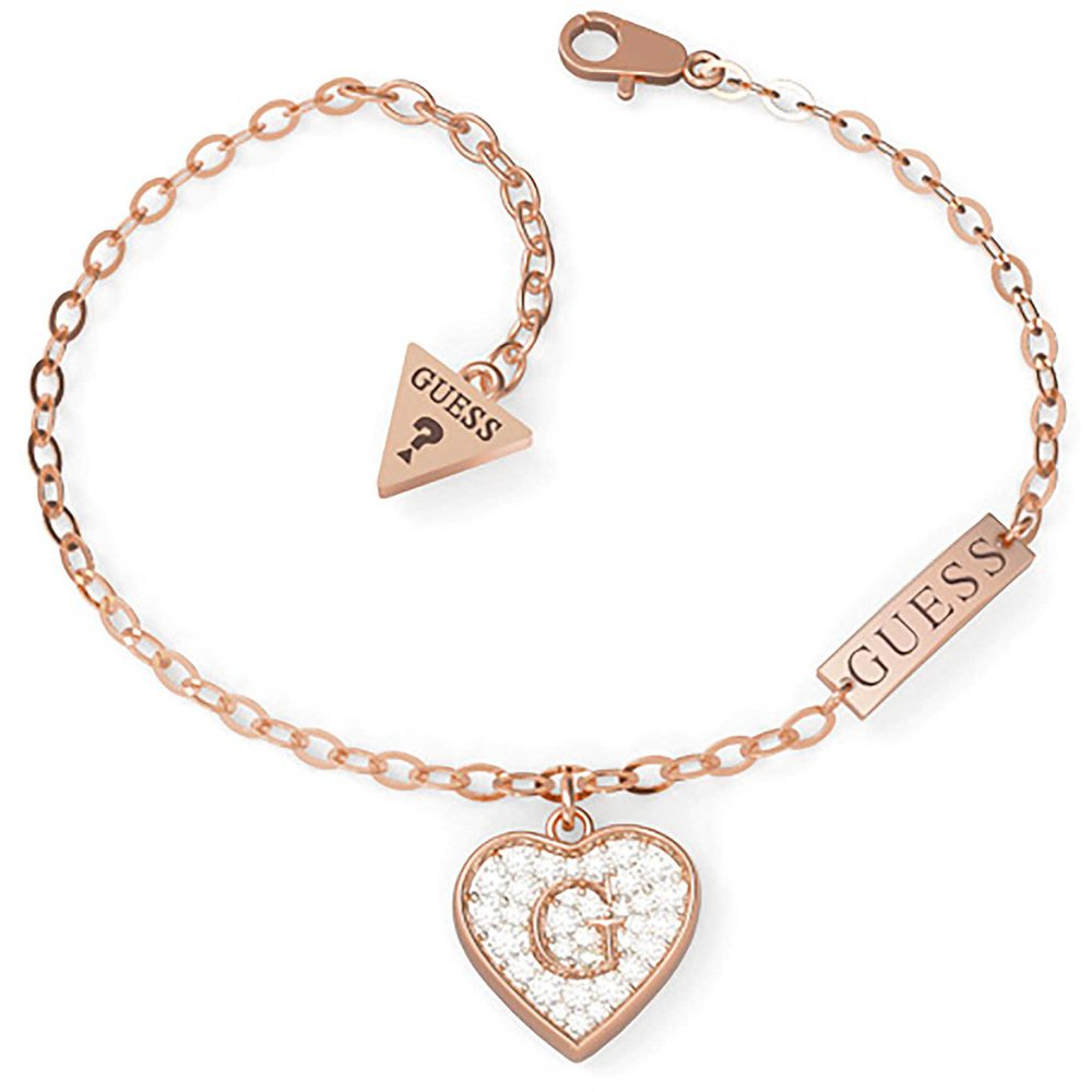 Guess UBB79064-S