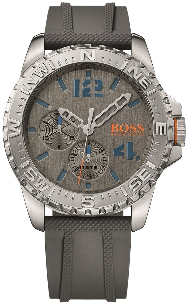 Hugo Boss Orange  Reykjavik 1513412