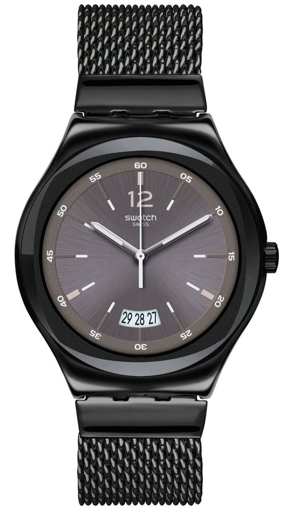 Swatch Tv Set L YWB405MA