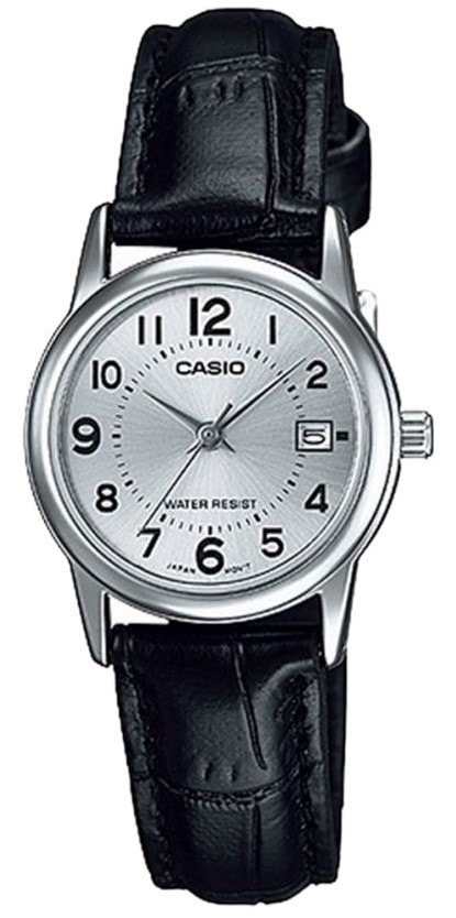 Casio Casual LTP-V002L-7B