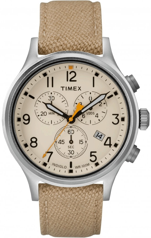 Timex Allied TW2R47300