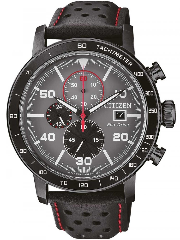 Citizen Eco-Drive CA0645-15H