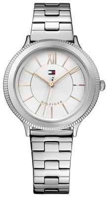 Tommy Hilfiger Candice 1781851