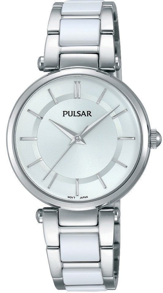 Pulsar Quarz PH8191X1