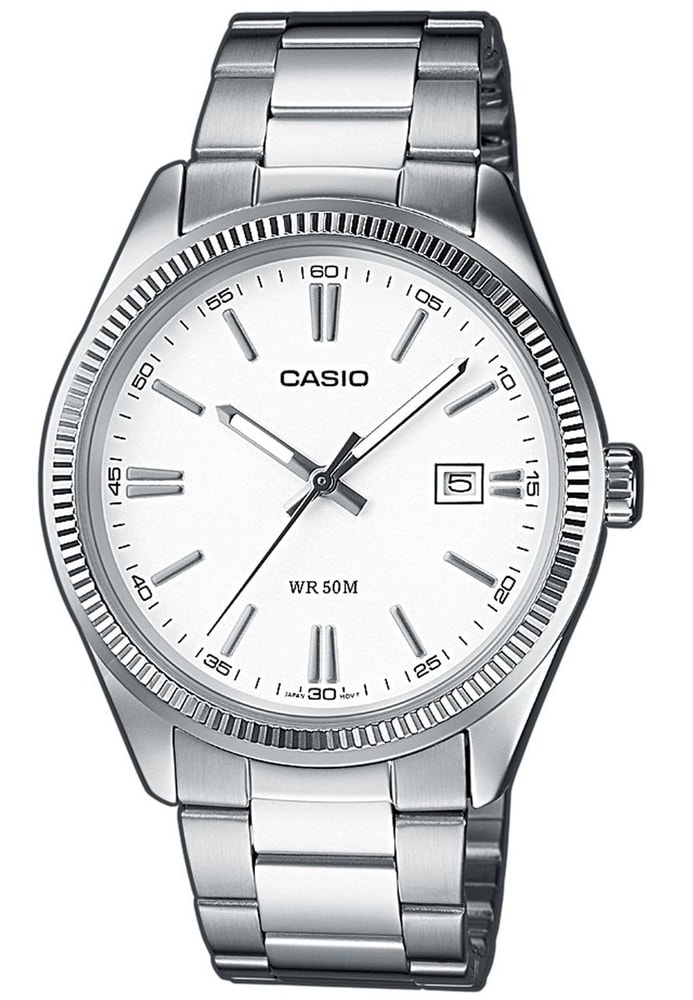 Casio Collection MTP-1302PD-7A1VEF