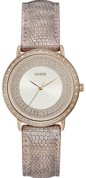 Guess Willow W1064L2
