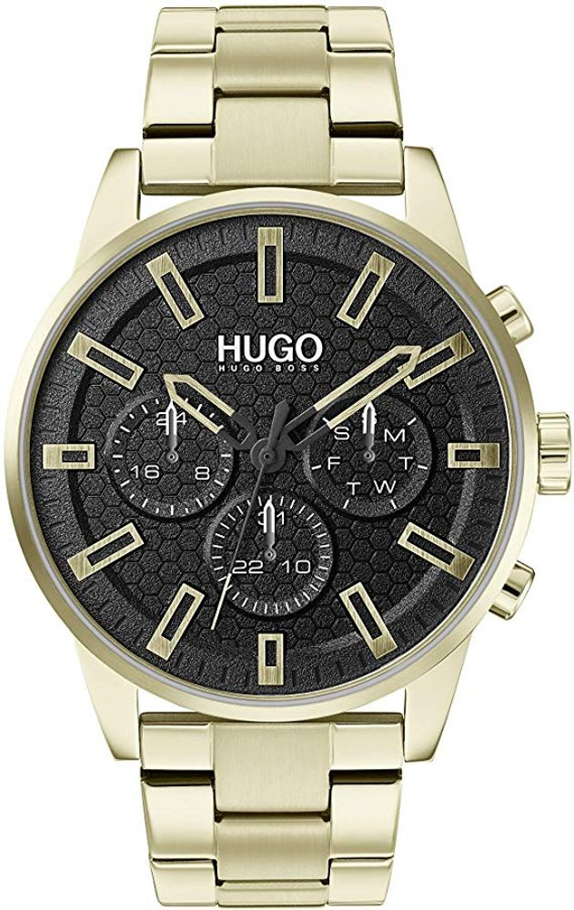 Hugo Boss Seek 1530152