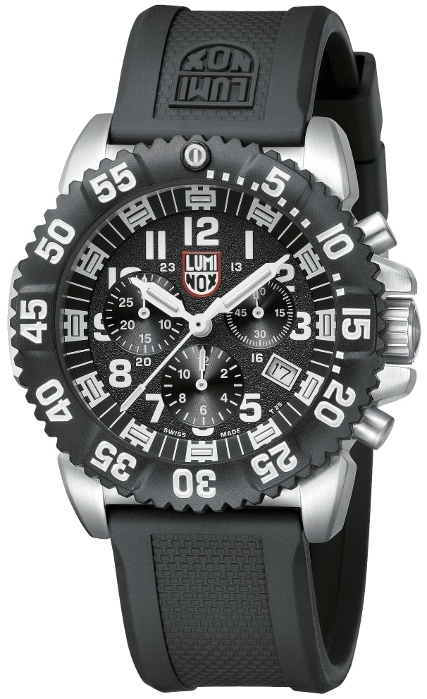 Luminox Sea Navy Seal Colormark  XS.3181