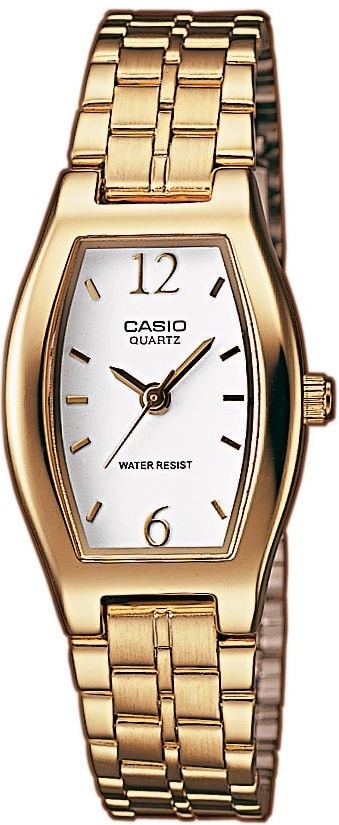 Casio Collection Basic LTP-1281PG-7AEF