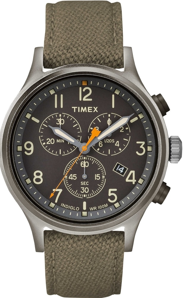 Timex Allied TW2R47200