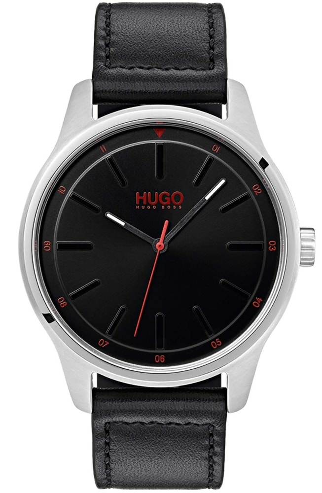 Hugo Boss Dare 1530018