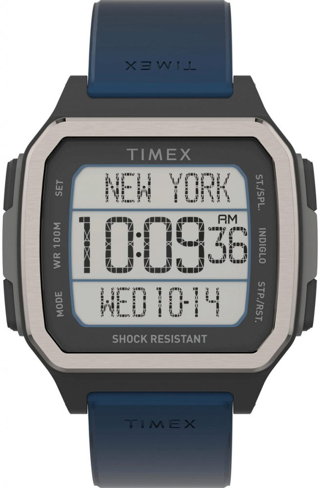 Timex Command Urban TW5M28800