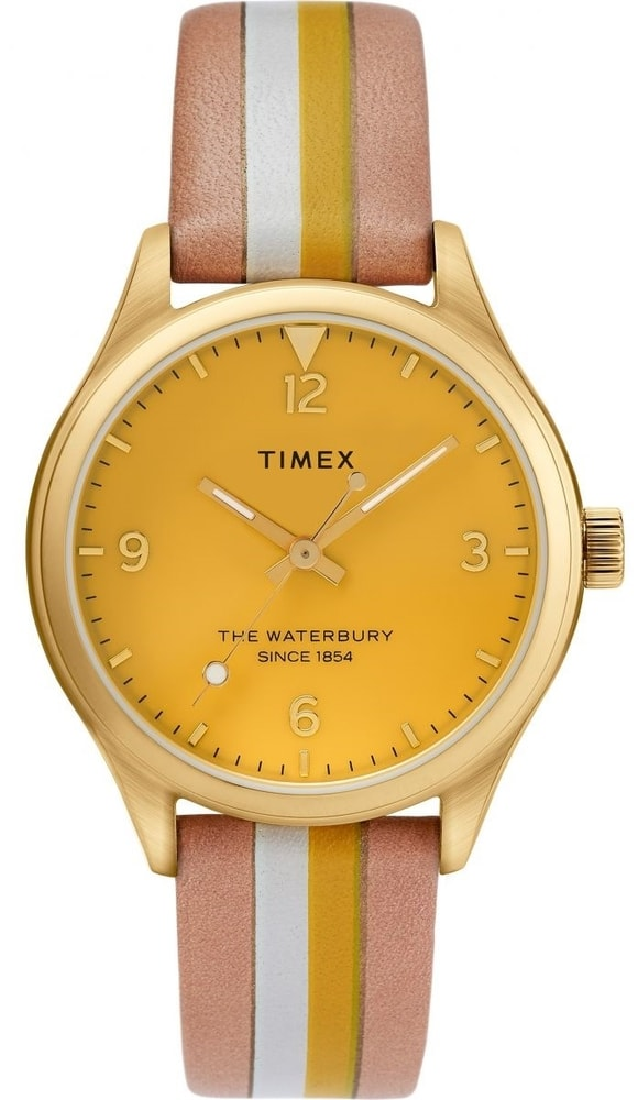 Timex Waterbury Traditional TW2T26600