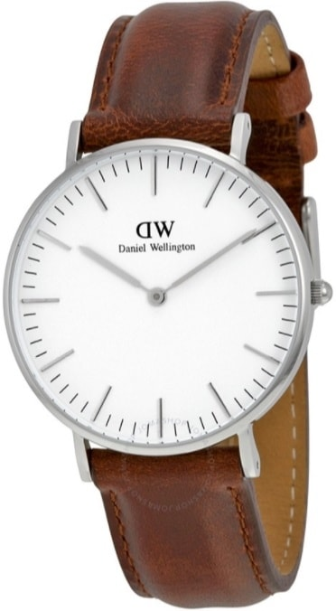 Daniel Wellington St. Andrews 0607DW