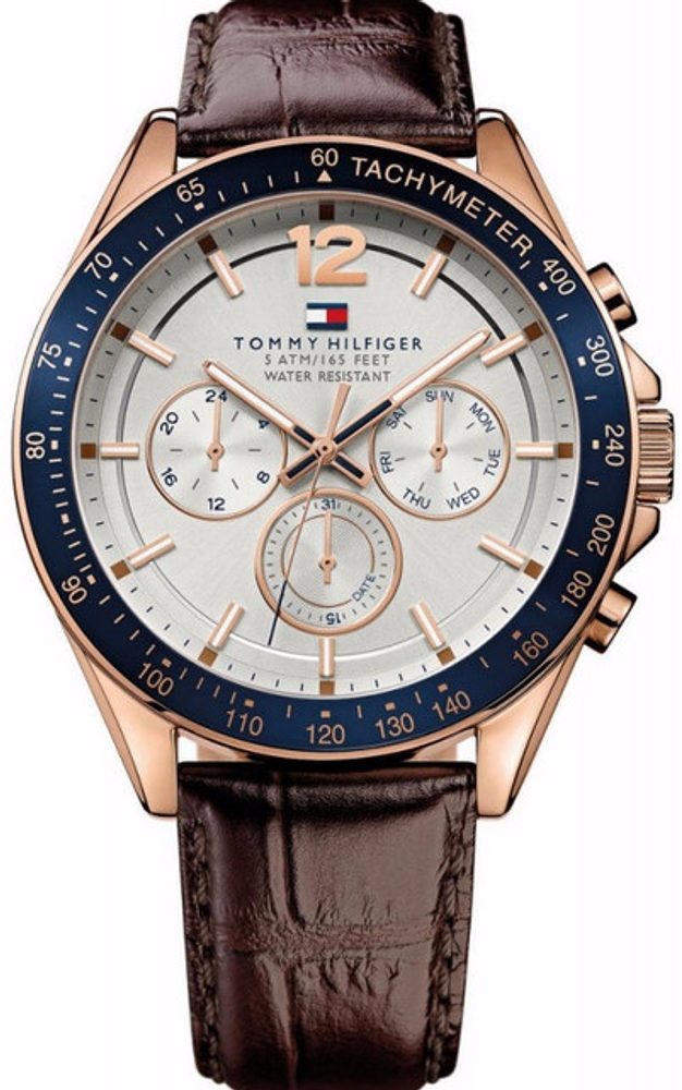 Tommy Hilfiger Second Hand 1791118_1