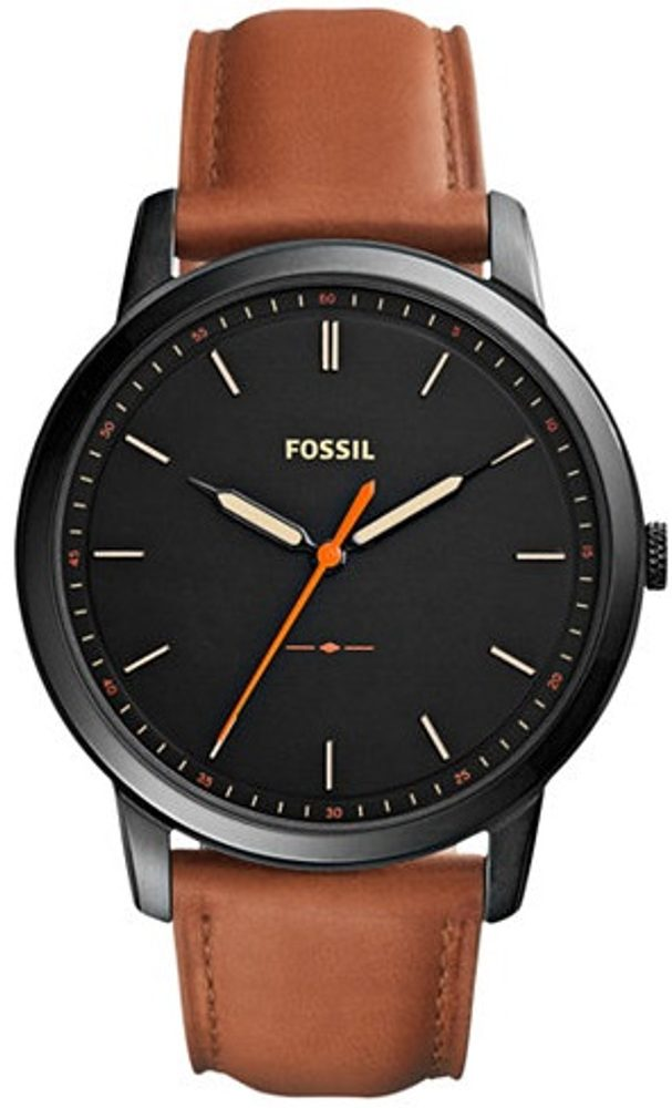 Fossil Second Hand FS5305_1