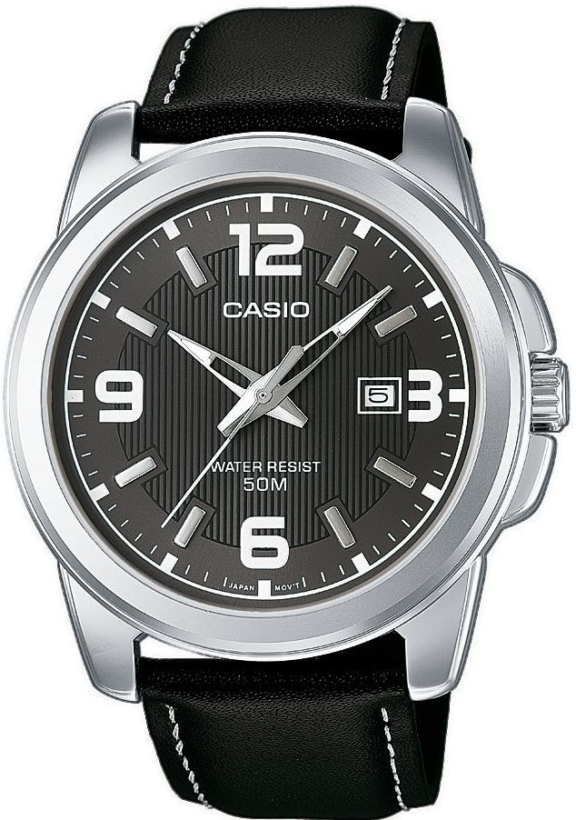 Casio Collection Basic MTP-1314PL-8AVEF