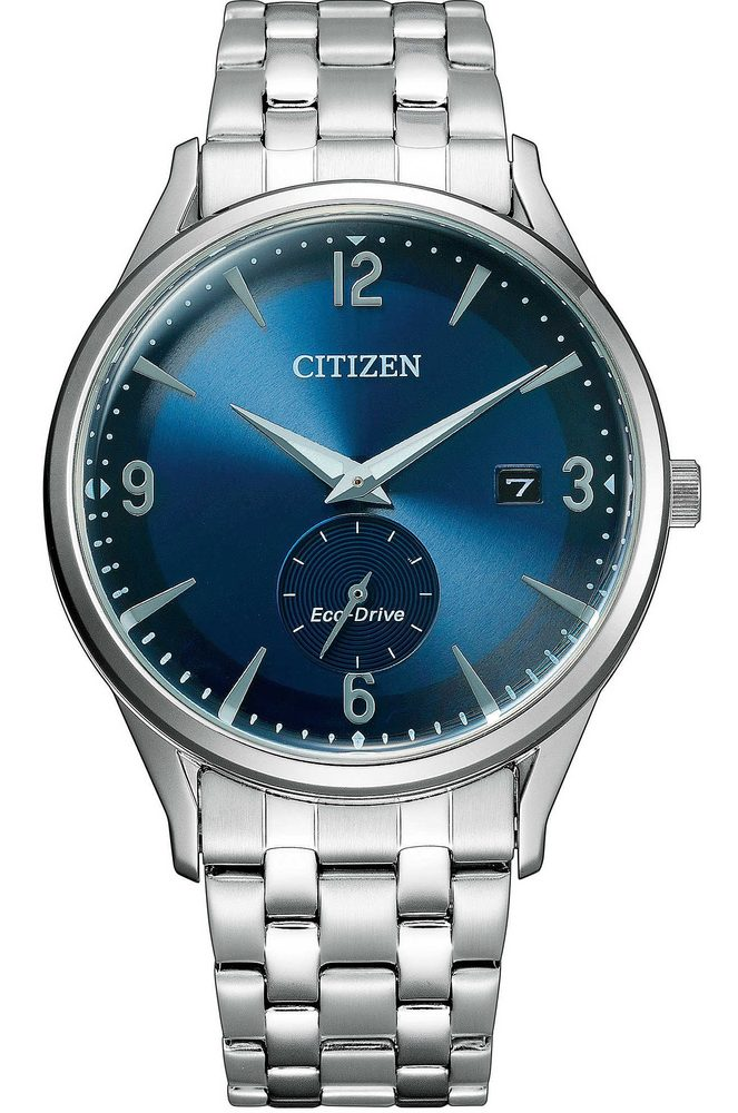 Citizen Eco-Drive BV1111-75L