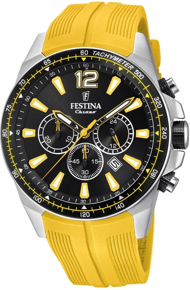 Festina THE ORIGINALS 20376-4