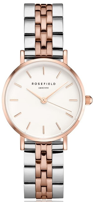 Rosefield The Small Edit 26SRGD-271