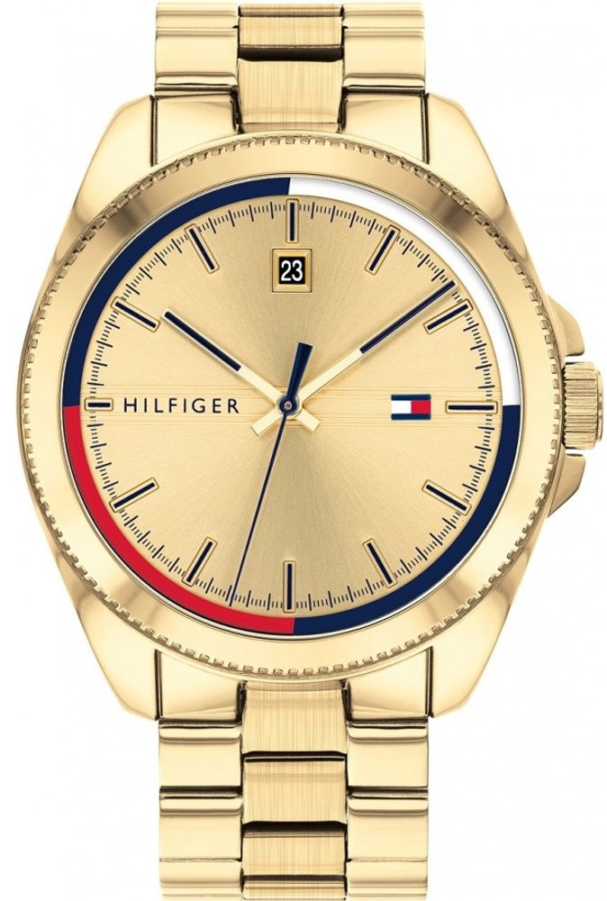 Tommy Hilfiger Riley 1791686