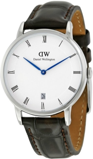 Daniel Wellington Dapper York DW00100097